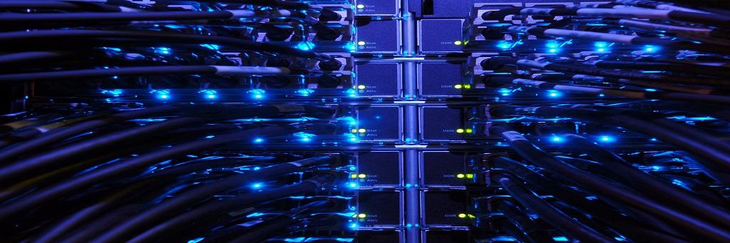 Come configurare la propria rete domestica