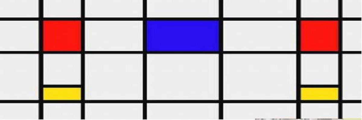 """Cristiana Lalletti della classe 2D del Liceo """"F. Redi"""" di Arezzo in collaborazione con la prof.ssa Vanna Padrini presenta  ...Indizi, misteri e congetture: come la matematica ha risolto un giallo."""