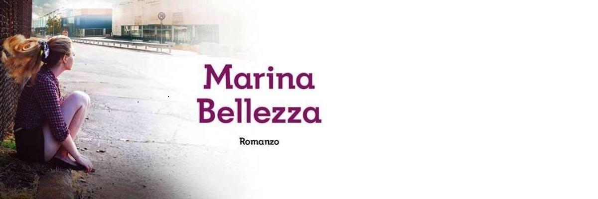 """S. Avallone """"Marina Bellezza"""""""