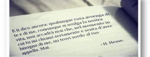 """""""Cosa abbiamo letto"""" classe 1°Lt Liceo """"Redi"""" Arezzo"""