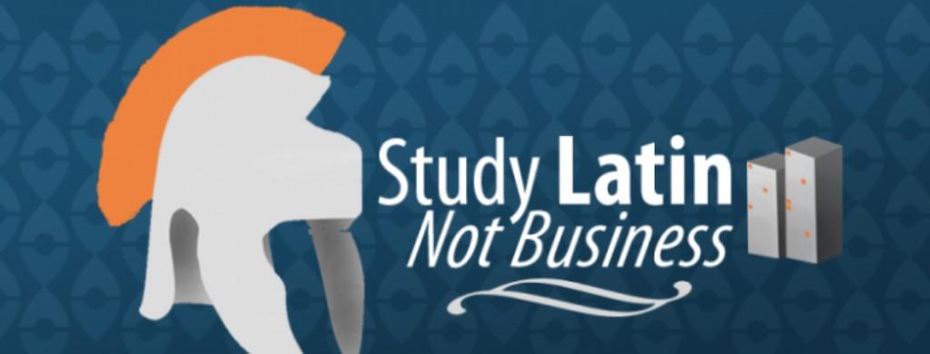 Vuoi diventare un grande imprenditore? Studia Latino!