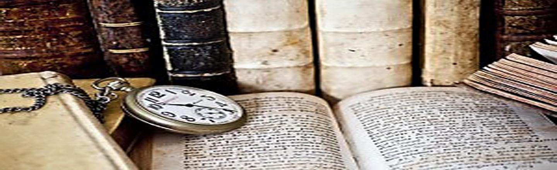 La Storia: uno strumento per capire chi siamo