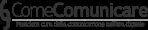 ComeComunicare
