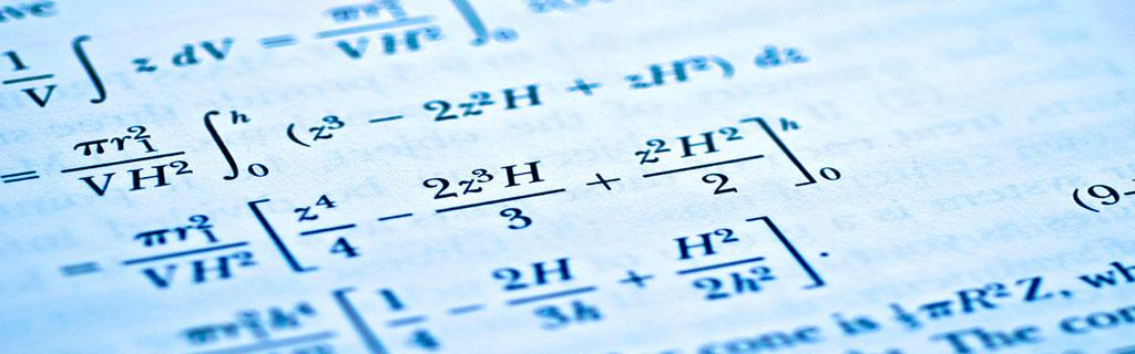 Severus: Perché π è un numero irrazionale?