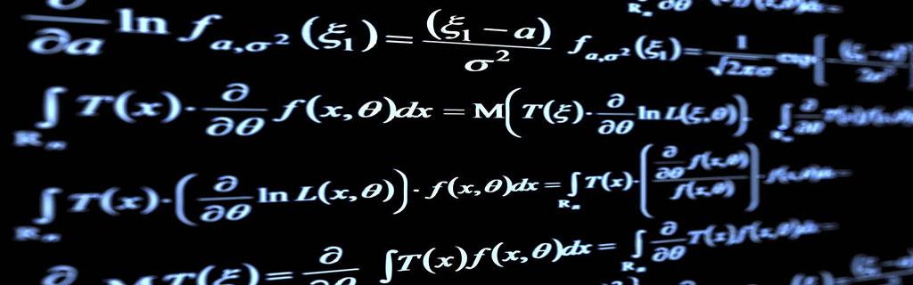Severus: teoria del determinante