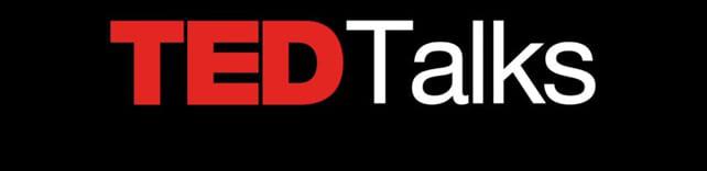 Students' Ted talk Style Project - Il Progetto (modello TEDex) degli studenti
